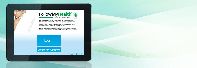 Patient-Portal-2-background