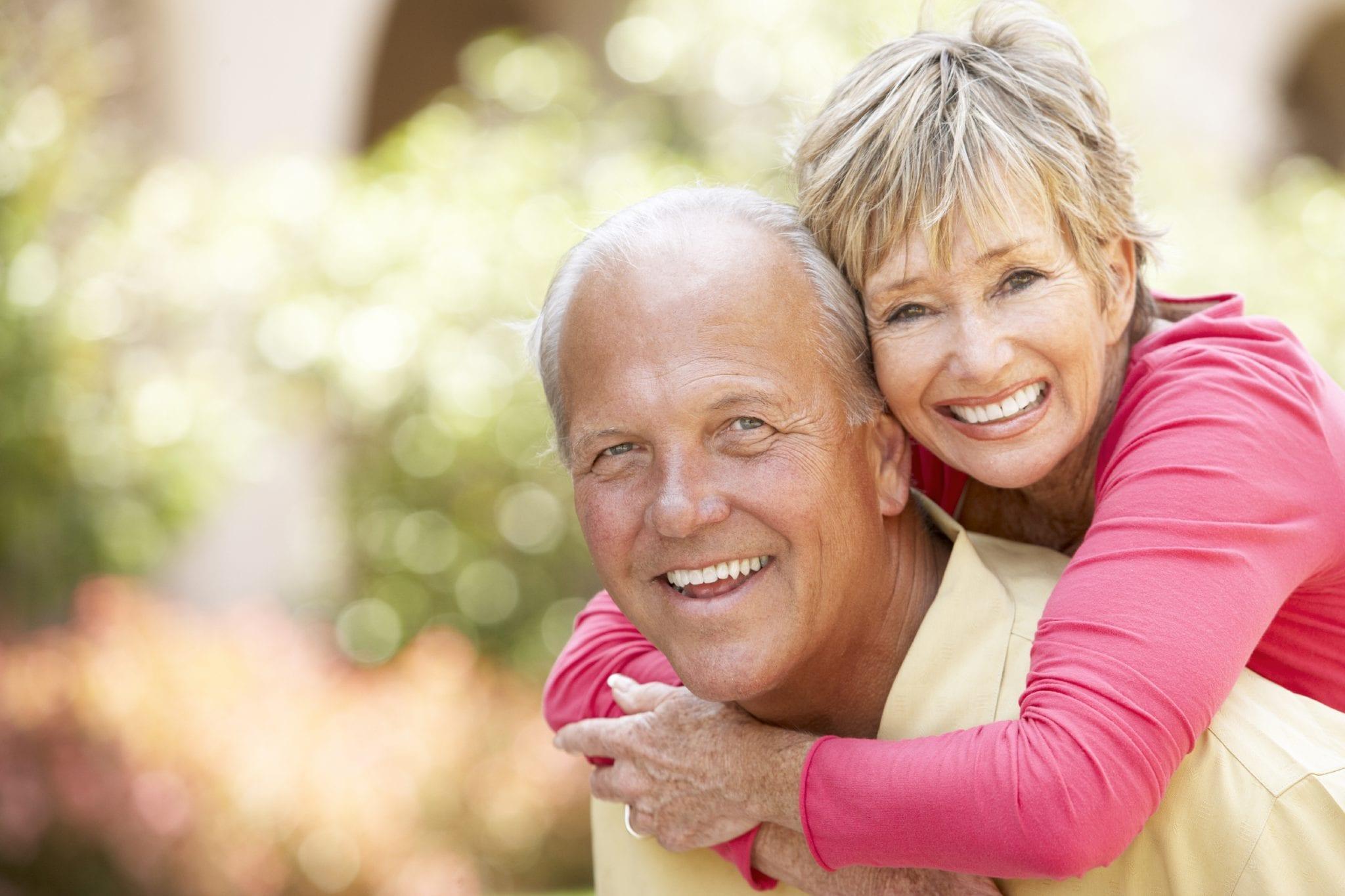 Most Effective Senior Online Dating Websites No Register