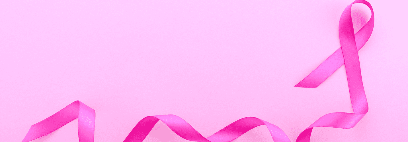 Brian-Moore-background