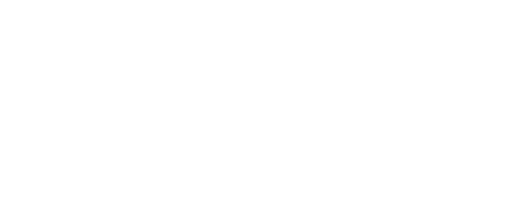 Paragon Wound Care Services