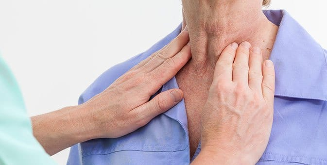 Understanding Thyroid Surgery