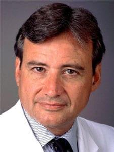 Robert H. Beaver, MD
